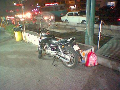 20051130212135-moto.jpg
