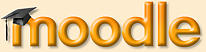moodle-logo-small.png