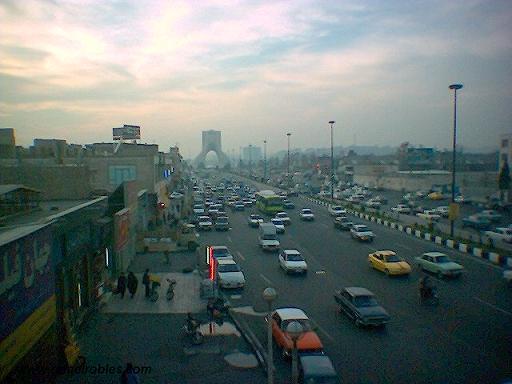 Días de contaminación