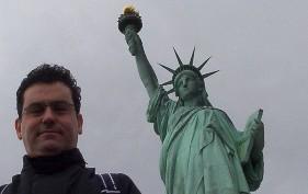 La libertad estatuada y estatuída.
