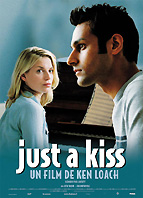 Sólo un beso