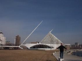 Arquitectura española en Estados Unidos